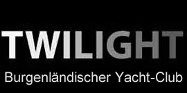 TWILIGHT - Burgenländischer Yacht-Club